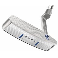 Cleveland Huntington Beach Soft 1 OS Putter