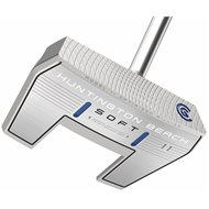 Cleveland Huntington Beach Soft 11 CS OS Putter
