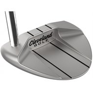 Cleveland Huntington Beach Soft 12 OS Putter