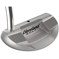 Cleveland Huntington Beach Soft 6 OS Putter