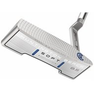Cleveland Huntington Beach Soft 8.5 OS Putter