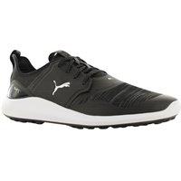 Clearance Puma Golf Shoes | 3balls.com