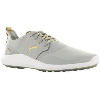 Puma Ignite Nxt Pro Golf Shoes 3balls Com