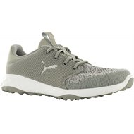 Puma GRIP FUSION Sport Golf Shoe