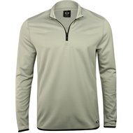 Oakley Range Stretch Outerwear