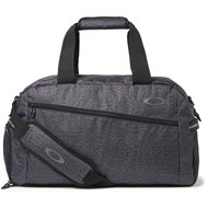 Oakley Boston Duffel Bag Luggage