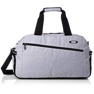 Oakley Boston Duffel Bag Luggage