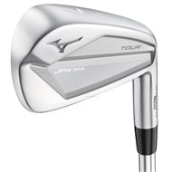 Mizuno JPX 919 Tour Iron Set