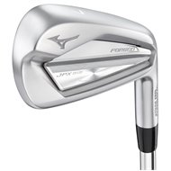 Mizuno JPX 919 Forged Iron Set