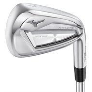 Mizuno JPX 919 Hot Metal Iron Set