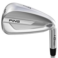 Ping G700 Wedge