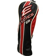 Tour Edge Exotics CBX Fairway Headcover
