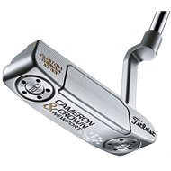 Titleist Cameron & Crown Select Newport 2 Putter