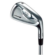 Bridgestone Tour B X-CB Iron Set