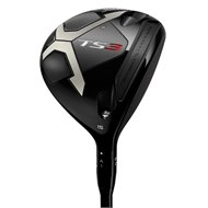 Titleist TS3 Fairway Wood