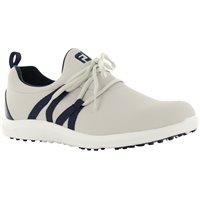 Clearance Women's Golf Shoes   3balls.com