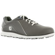 FootJoy Pro-SL Previous Season Shoe Style Spikeless