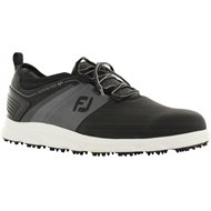 FootJoy Superlites-XP Previous Season Shoe Style Spikeless