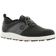 FootJoy Superlites-XP Previous Season Shoe Style Spikeless