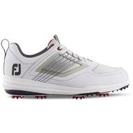 FootJoy FJ Fury Previous Season Shoe Style Golf Shoe