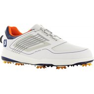 FootJoy FJ Fury BOA Previous Season Shoe Style Golf Shoe
