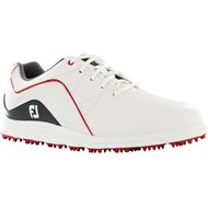 FootJoy FJ JR. Pro SL Previous Season Shoe Style Spikeless