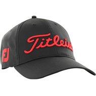 Titleist Staff Collection Headwear