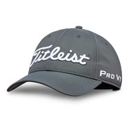 Titleist Tour Performance Legacy Collection Headwear