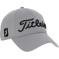 Titleist Tour Performance Trend Collection Headwear