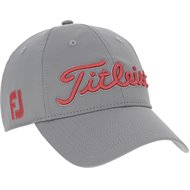 Titleist Tour Performance Trend Collection Golf Hat