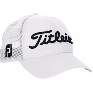 Titleist Tour Performance Mesh Legacy Collection Headwear