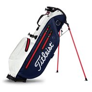 Titleist Players 4 Stadry Stand