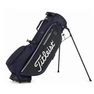 Titleist Players 4 Plus Stand