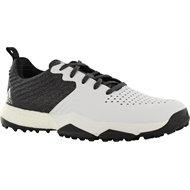 4a5108b6229d22 Spikeless Golf Shoes - Size: 11 | 3balls.com
