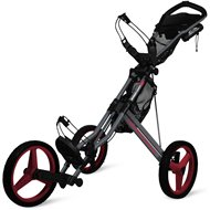 Sun Mountain Speed Cart GX 2019 Pull Cart