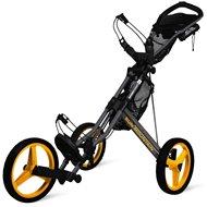 Sun Mountain Speed Cart GX 2019 Pull Cart
