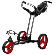 Sun Mountain Pathfinder 3 2019 Pull Cart