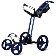 Sun Mountain Pathfinder 4 2019 Pull Cart