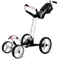 Sun Mountain Pathfinder 4 2019 Pull Cart