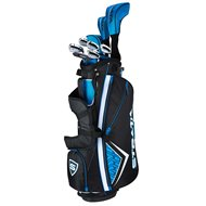 Callaway Strata 2019 12-Piece Club Set