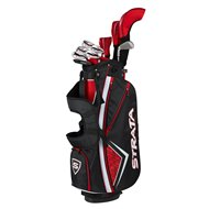 Callaway Strata Plus 2019 14-Piece Club Set