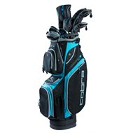 Cobra F-Max Superlite Club Set