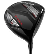 Cobra F-Max Superlite SN Driver