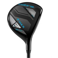 Cobra F-Max Superlite Offset Fairway Wood