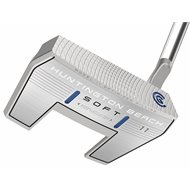 Cleveland Huntington Beach Soft 11 OS Putter