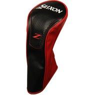 Srixon Srixon Z 585 Driver Headcover