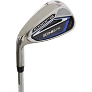 Cobra King F8 One Length Single Iron