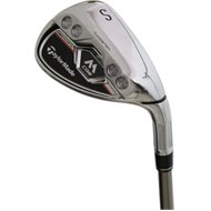 TaylorMade M CGB Wedge