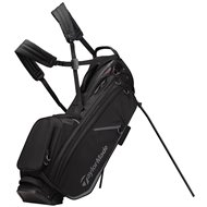 TaylorMade Flextech Crossover 2019 Stand
