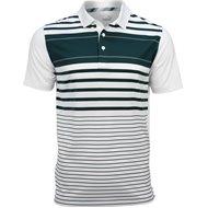 Puma Spotlight Shirt